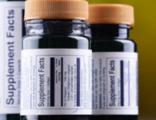 Supplement OWL changes cut costs, speed data entry